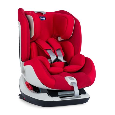 chicco siege auto seat up 012 gr 0 1 2 en voiture site officiel chicco fr