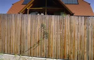 Sichtschutz Aus Holz Im Garten : sichtschutz holz modern design sichtschutz holz modern sichtschutz minimalistisch design ideen ~ Sanjose-hotels-ca.com Haus und Dekorationen