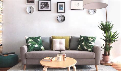 Singapore's Affordable Furniture Stores For Sofas, Dining