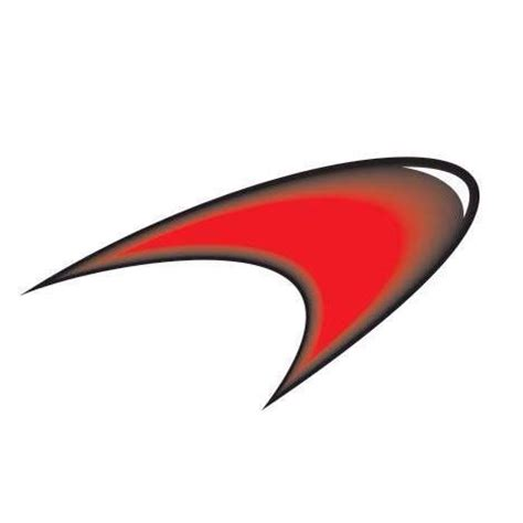 mclaren logo drawing 17 best images about car badges on pinterest pontiac gto