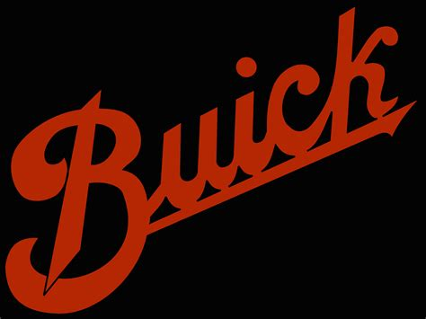 Buick Lease Rates (july 2016)