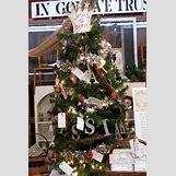 Beautiful Merry Christmas Photos | 427 x 640 jpeg 73kB