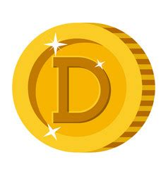 Dogecoin Mining Vector Images (over 310)