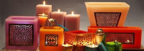 accesoire bureau artisanat marocain artisanat maroc produits marocain