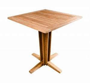 Table De Balcon : table de balcon les bons plans de micromonde ~ Teatrodelosmanantiales.com Idées de Décoration