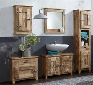 badezimmer möbel set badezimmer set holz dekoration inspiration innenraum und möbel ideen