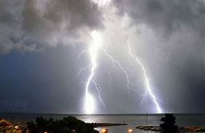 """Severe Weather Europe 