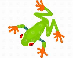 Baby Frog Clipart - Clipart Suggest