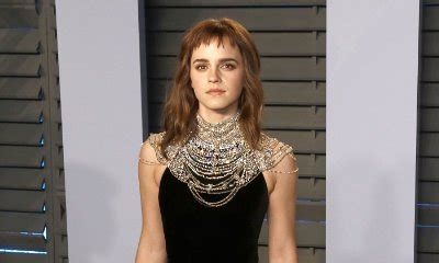 Emma Watson Pictures Latest News Videos