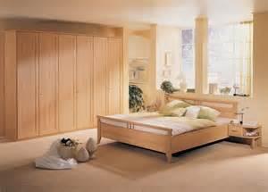 schlafzimmer möbel schlafzimmer möbel rantschl