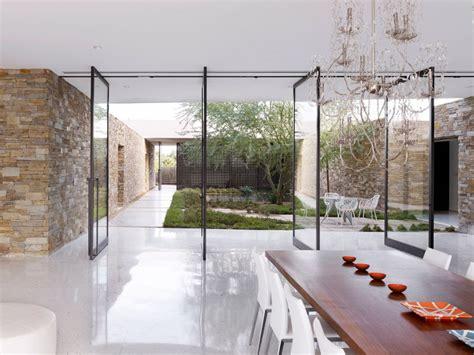 retractable glass walls patio retractable walls for living