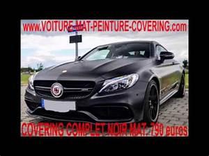 Acheter Voiture En Belgique : acheter une voiture d 39 occasion en allemagne mobile de belgique auto youtube ~ Gottalentnigeria.com Avis de Voitures