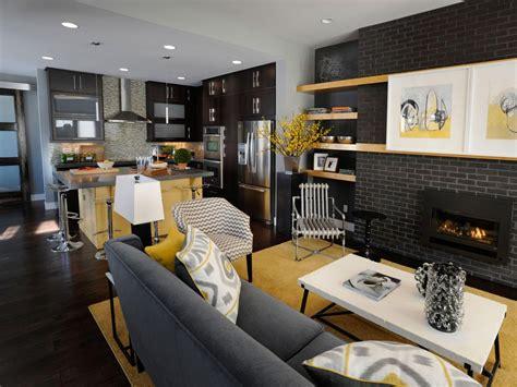 hgtv livingroom hgtv green home 2011 living room pictures hgtv green