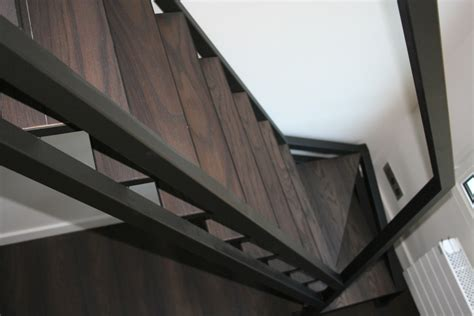 combien de marches d escaliers compte la tour eiffel 28 images calculer les dimensions de