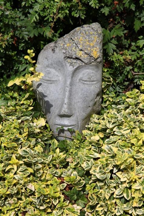 Kunstobjekte Für Den Garten by Kunst Im Garten