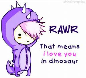 Mean Girls Quotes Dinosaurs   Quote