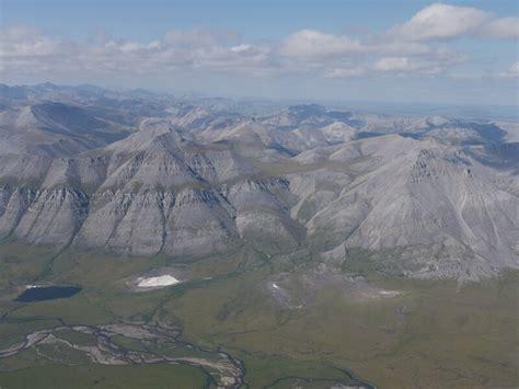 fotografii prudhoe bay alaska ivg livejournal