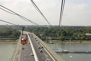 Date In Köln : cologne cable car wikipedia ~ Orissabook.com Haus und Dekorationen