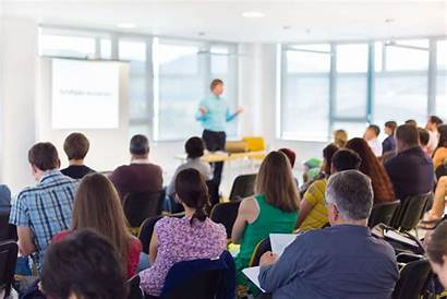 Training Volunteer Session Telephone Event Mediation Volunteers