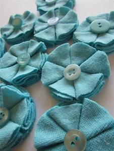 Top, 10, Genius, Fabric, Crafts