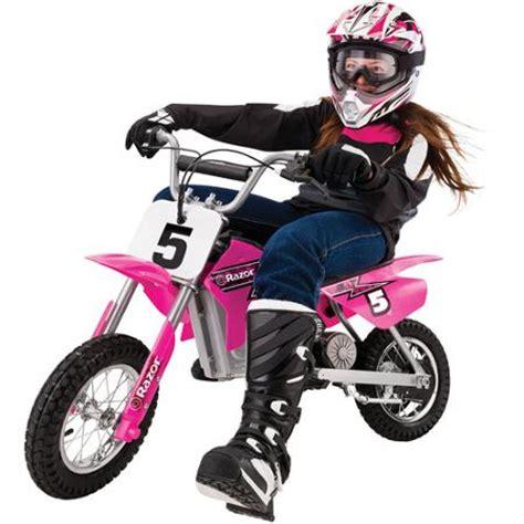 toys r us motocross bikes razor mx350 dirt rocket electric motocross bike available