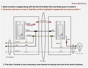 Stark Pool Pump Wiring Diagram Gallery