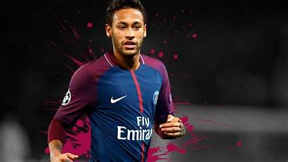 Neymar 4k Wallpapers 1080 1920 1366