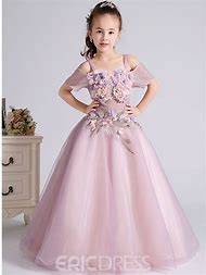 c022b495927b Best Flower Girl Dress - ideas and images on Bing