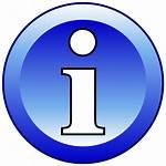 Svg Icon Info Pixels Wiki Wikimedia Commons