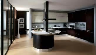 küche konfigurieren 111 ideen für design küche mit kochinsel funktionale eleganz