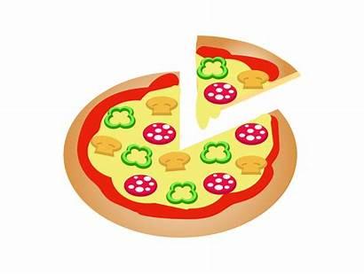 Pizza Clip Svg Onlinelabels