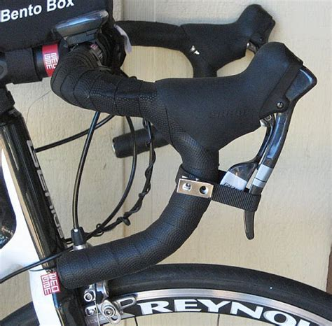 Check spelling or type a new query. 2 COMBO USE BIKE BICYCLE PARKING BRAKE FLICKSTAND STRAPS & MAP HOLDER/CUE CLIPS   eBay