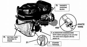 Snapper 421620bve 42 U0026quot  16 Hp Rear Engine Rider Series 20