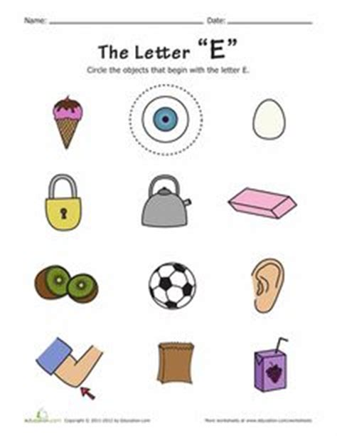 picture of objects starting with letter d things that start with g free printables pictures of 30311