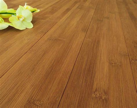 carbonized bamboo flooring pros and cons bamboo wood flooring amazing bamboo hardwood flooring