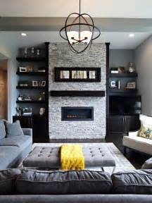 livingroom pictures transitional living room design ideas remodels photos houzz