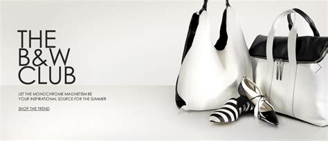 accessory design italian designer accessories black white tastes