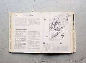 Semiologie Graphique  Les Diagrammes Les Reseaux Les Cartes