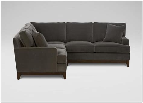 20 Ideas Of Richmond Sectional Sofas  Sofa Ideas