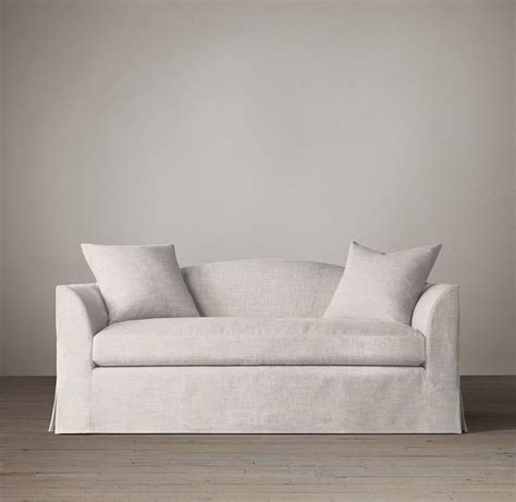 pin by anne trenolone on search for the perfect sofa