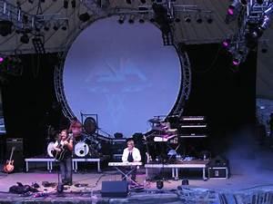 LoreleiProgFestival2007-2