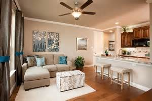 in suite homes lennars nextgen home within a home provides solutions for multigenerational living