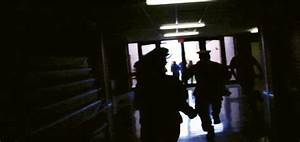 RBHS simulates intruder drill to gain experience - Bearing ...