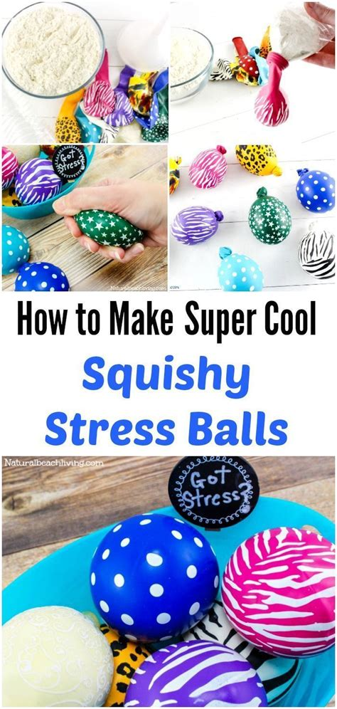 cool ornaments to make 25 best ideas about diy and crafts on pinterest crafts craft projects and easy projects