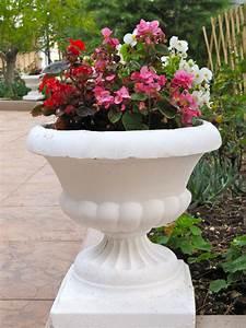 Vasen Aus Beton : gie form vase mischungsverh ltnis zement ~ Sanjose-hotels-ca.com Haus und Dekorationen