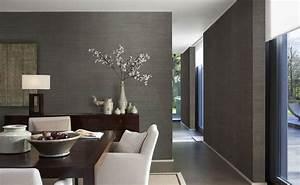 Tapeten Für Babyzimmer : raumgestaltung mit tapeten ~ Markanthonyermac.com Haus und Dekorationen