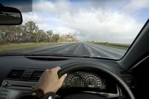 Assurance Location De Voiture : assurance location de voiture pour bien utiliser votre carte marc tison assurance auto ~ Medecine-chirurgie-esthetiques.com Avis de Voitures