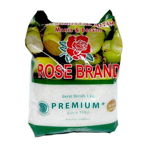 Gula Putih Lokal 1kg jual brand gula putih 1kg pcs pcs