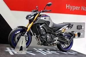 Nouveaute Moto 2019 : nouveaut s moto 2018 les japonaises pr sent es milan ~ Medecine-chirurgie-esthetiques.com Avis de Voitures