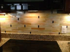 glass tile kitchen backsplash stained glass mosaic tile kitchen backsplash designer glass mosaics designer glass mosaics